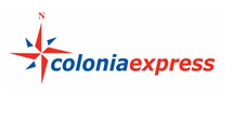 Colonia Express